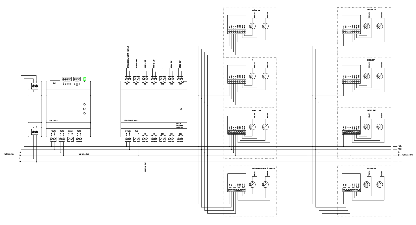 Schema temp sensor in serial topology 01 1440x779