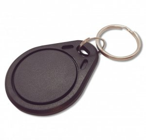 elekronikus-kulcs