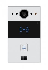 video-kaputelefon